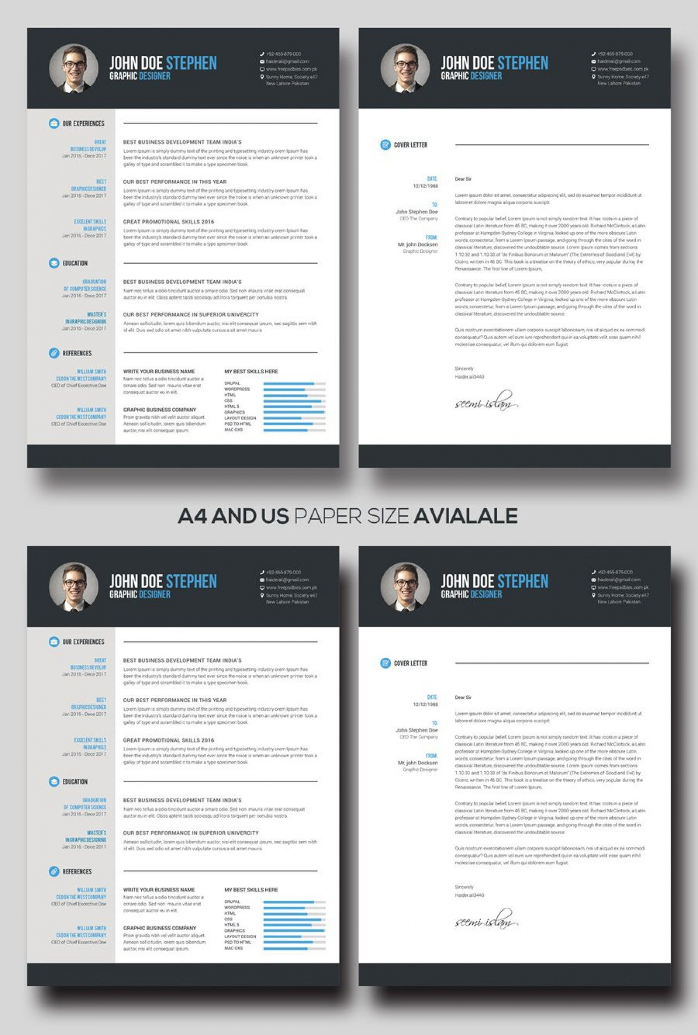 006 Remarkable Microsoft Word Template Download Photo  M Cv Free Header1400