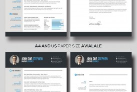 006 Remarkable Microsoft Word Template Download Photo  M Cv Free Header