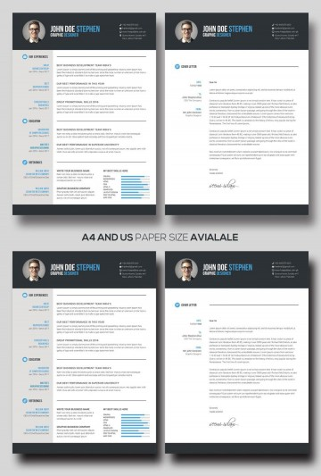 006 Remarkable Microsoft Word Template Download Photo  M Cv Free Header360