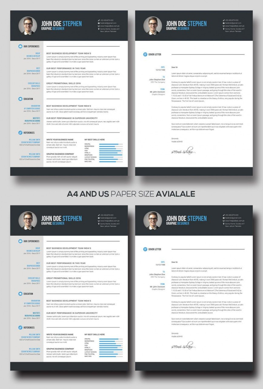 006 Remarkable Microsoft Word Template Download Photo  M Cv Free Header868
