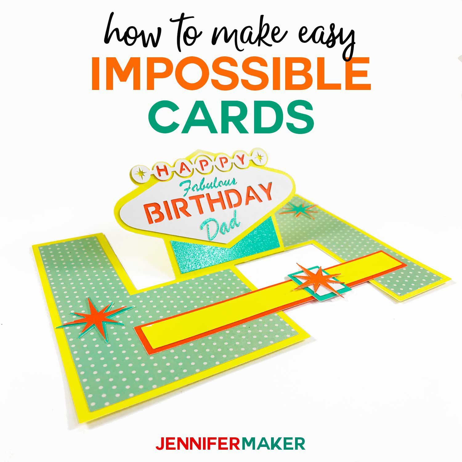 006 Remarkable Pop Up Card Template For Birthday Image  Birthdays Free Download PdfFull