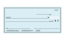 006 Remarkable Quickbook Check Template Word High Resolution