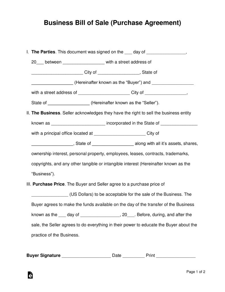 006 Remarkable Sale Agreement Template Word Design  Contract Free Real Estate Land FormatFull