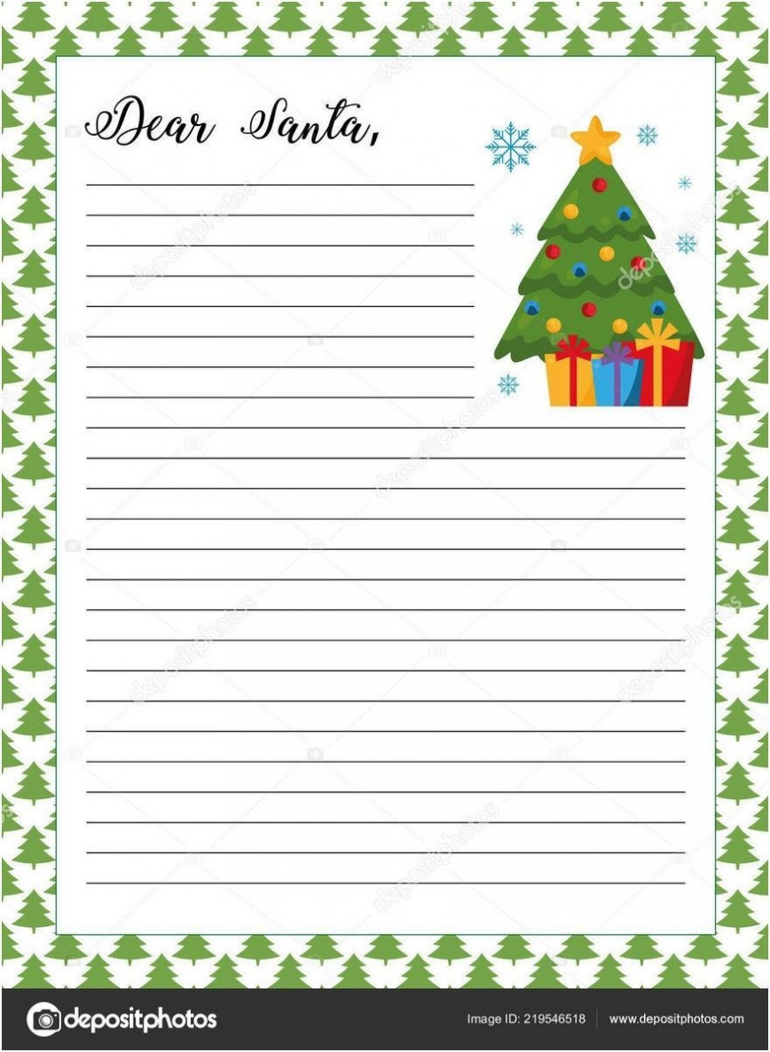 Microsoft Word Christmas Card Template from www.addictionary.org