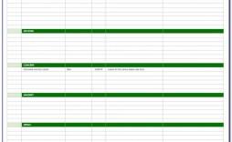 006 Sensational Construction Punch List Template Xl Highest Quality  Xls