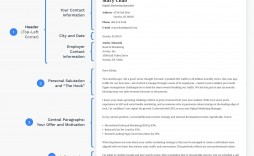 006 Sensational Email Cover Letter Example Uk High Resolution