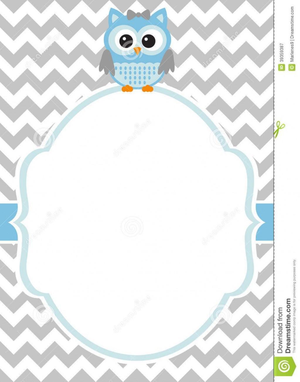 006 Sensational Free Printable Baby Shower Card For Boy Idea  BingoLarge