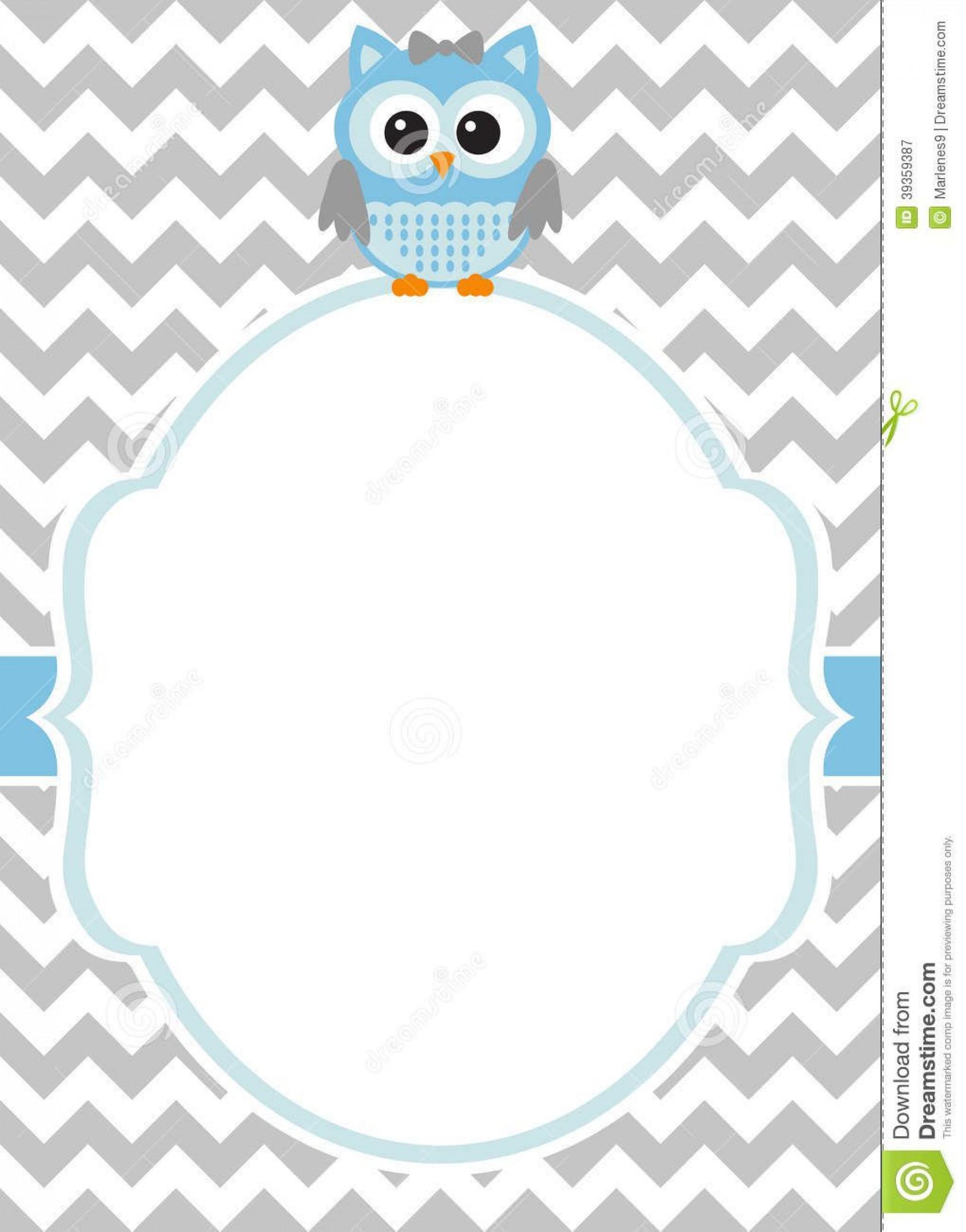 006 Sensational Free Printable Baby Shower Card For Boy Idea  Bingo1920