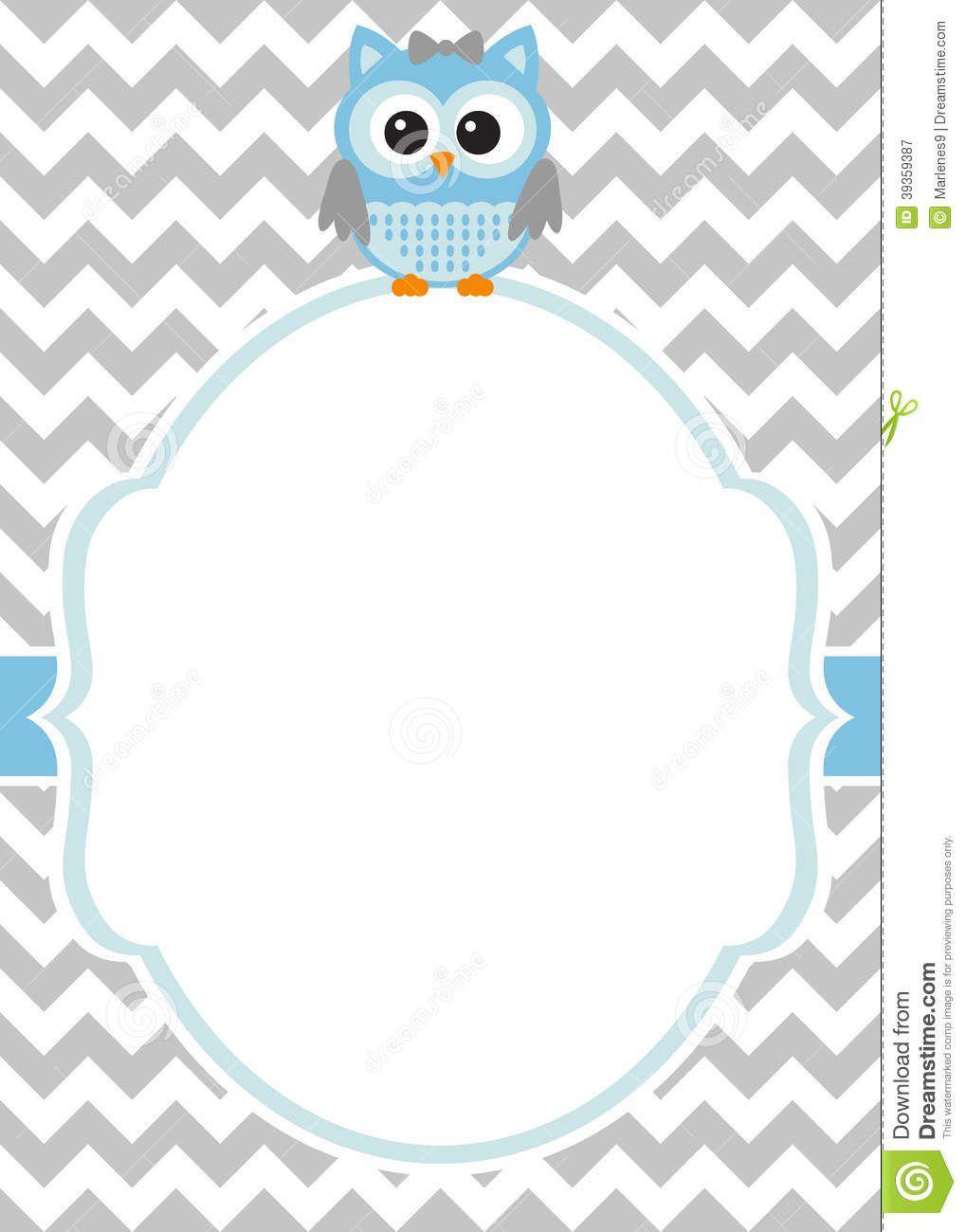006 Sensational Free Printable Baby Shower Card For Boy Idea  BingoFull