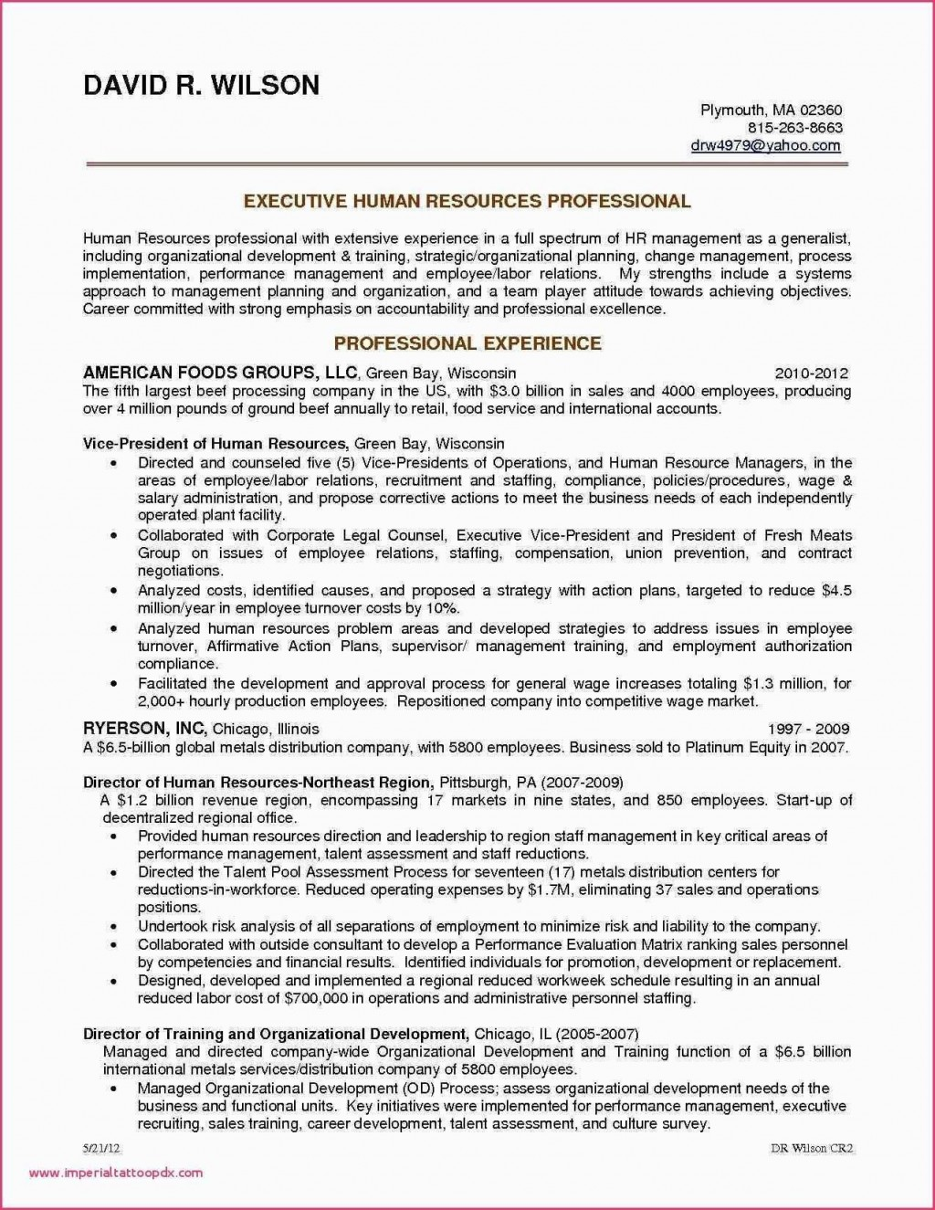 006 Sensational Professional Development Plan Template For Engineer Photo  Engineers Goal ExampleLarge