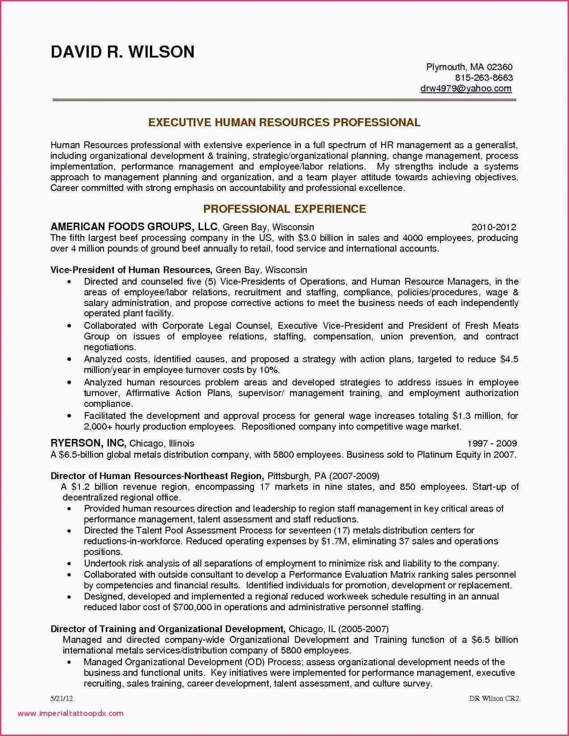 006 Sensational Professional Development Plan Template For Engineer Photo  Engineers Goal Example1920