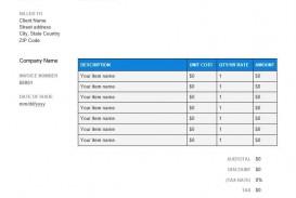 006 Sensational Receipt Template Google Doc High Resolution  Rent Cash Donation