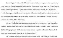 006 Sensational Research Paper Proposal Template Apa Example