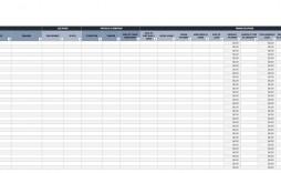 006 Sensational Small Busines Inventory Spreadsheet Template Concept  Pdf
