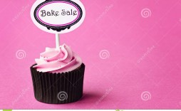 006 Sensational Valentine Bake Sale Flyer Template Free Picture  Valentine'