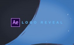 006 Shocking Adobe After Effect Logo Template Free Download Sample  Cs6 Title Animation