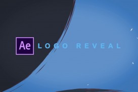 006 Shocking Adobe After Effect Logo Template Free Download Sample  Cs4 Pack Cs5 Intro Animation