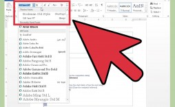 006 Shocking How To Create A Resume Template In Word 2013 High Resolution  Make