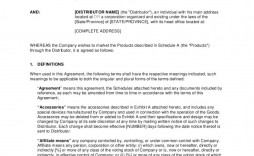 006 Shocking Legally Binding Contract Template Highest Quality  Australia Term 3 Example Sample