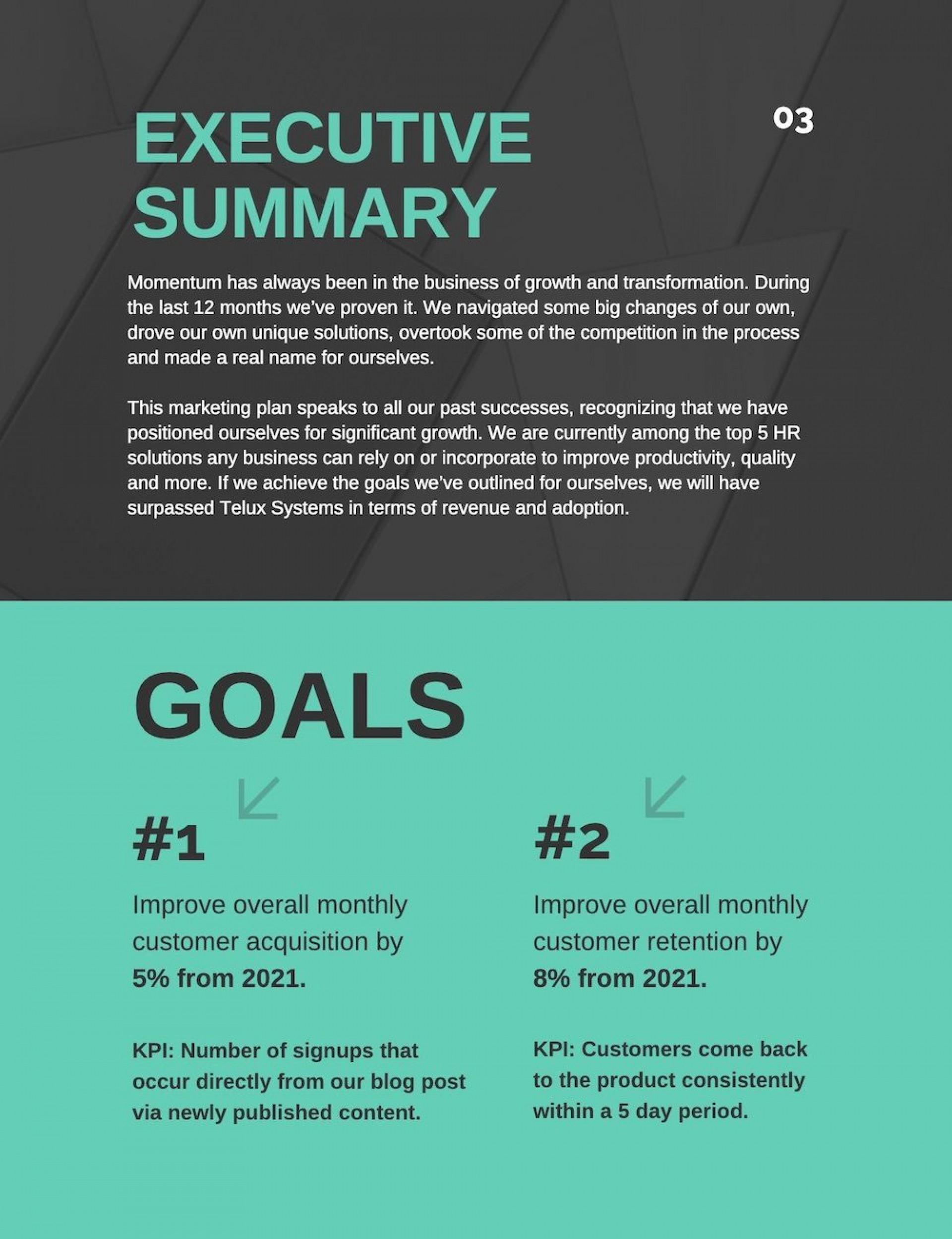 006 Shocking Multi Level Marketing Busines Plan Template Sample  Network Pdf1920