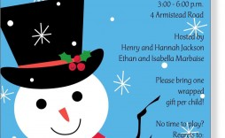 006 Shocking Office Christma Party Invitation Wording Sample High Def  Samples Holiday Example