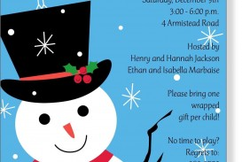 006 Shocking Office Christma Party Invitation Wording Sample High Def  Holiday Example