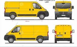 006 Shocking Vehicle Wrap Template Free Download Sample  Downloads Car
