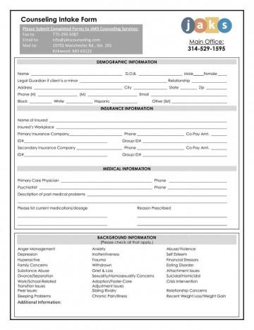 006 Simple Drug Test Result Form Template Sample  Free360