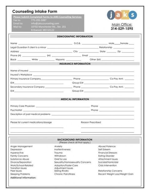 006 Simple Drug Test Result Form Template Sample  Free480