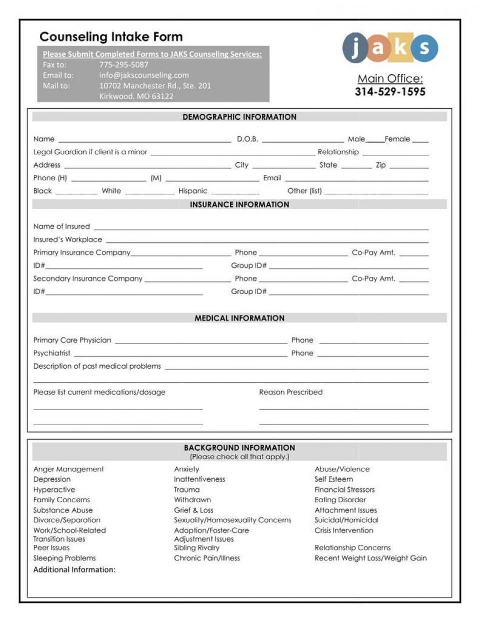 006 Simple Drug Test Result Form Template Sample  Free960