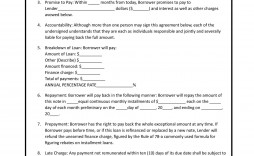 006 Simple Loan Agreement Template Free Inspiration  Uk Download Pdf South Africa