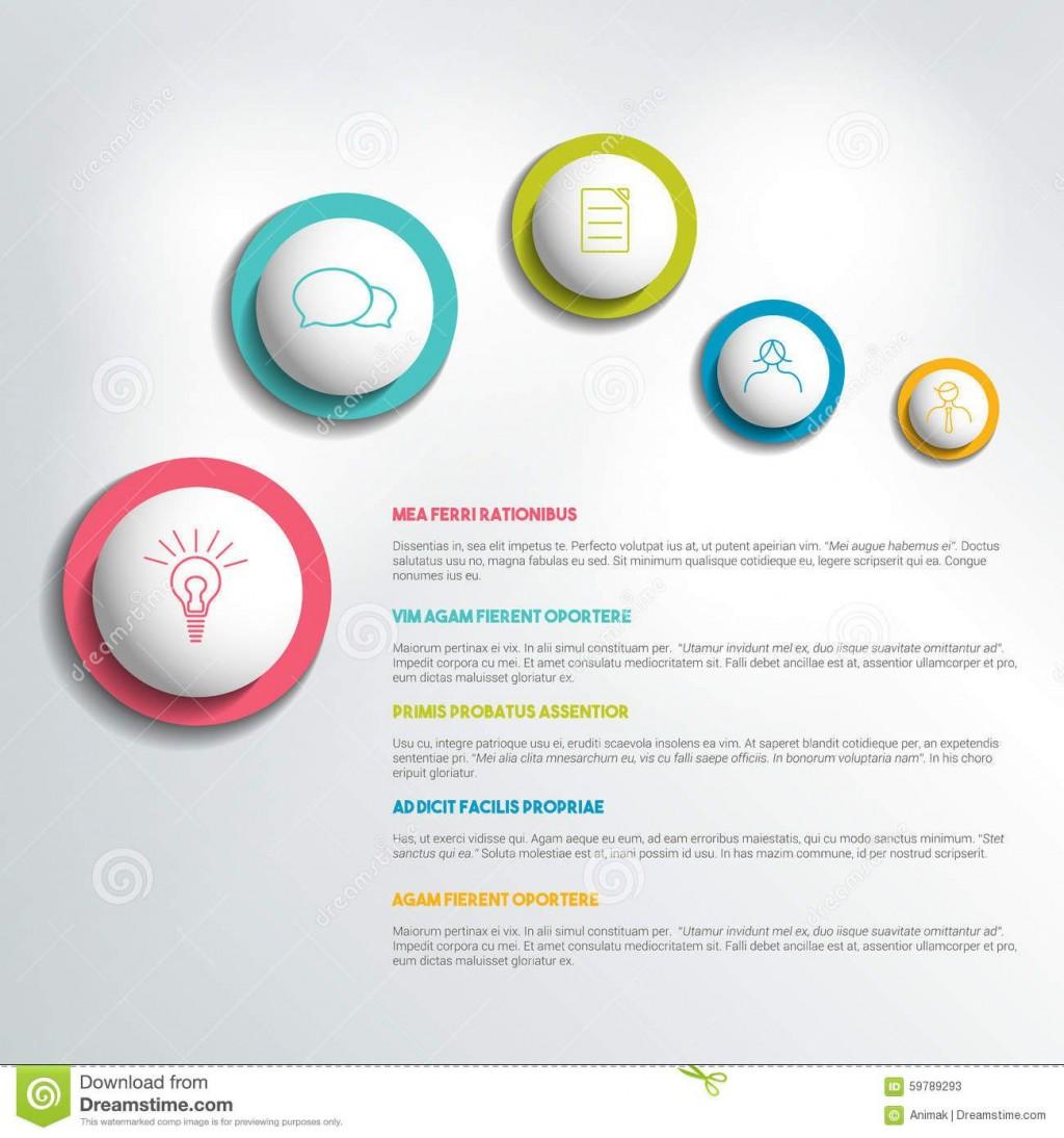 006 Simple Microsoft Publisher Newsletter Template Image  School Free DownloadLarge