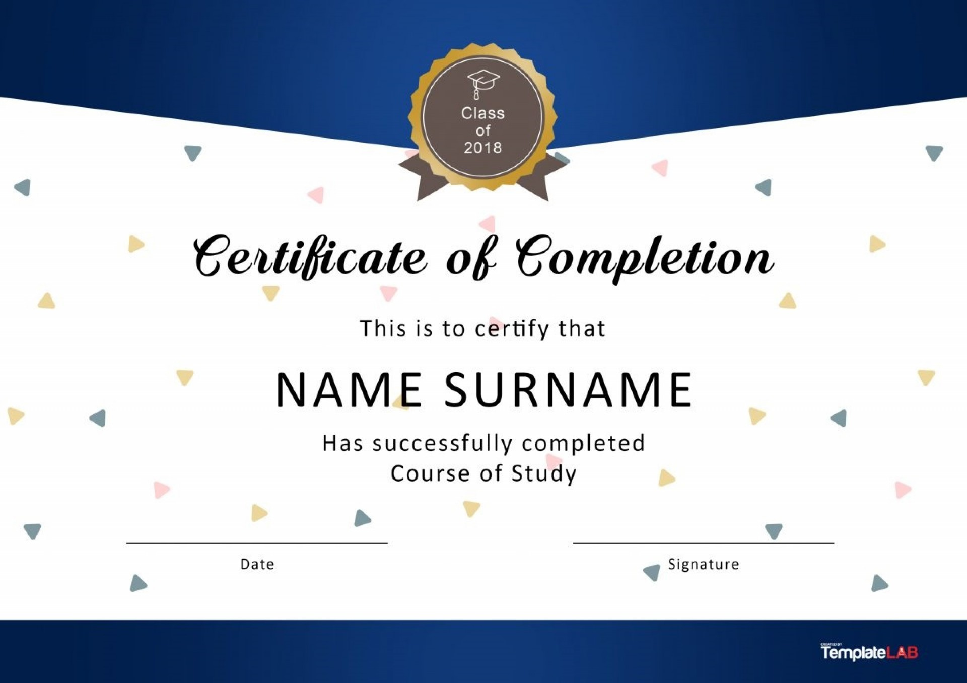 006 Simple Microsoft Word Certificate Template Inspiration  2003 Award M Appreciation Of Authenticity1920