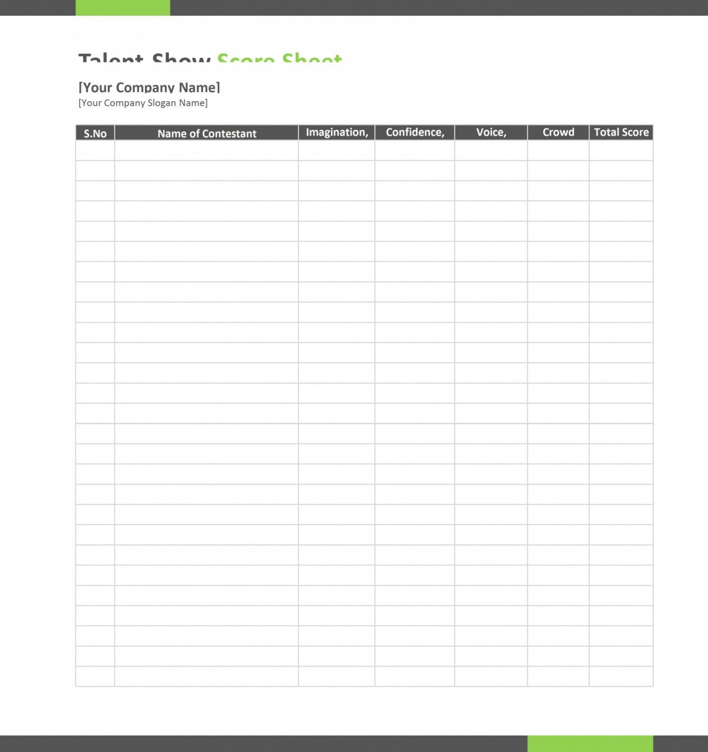 006 Simple Sign In Sheet Template Doc Concept  For Doctor Office Up Google Sample1400