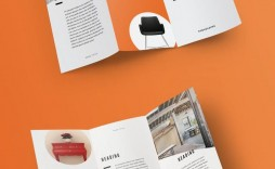006 Singular Adobe Indesign Brochure Template Free Download High Resolution
