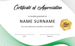 006 Singular Certificate Of Recognition Template Word Idea  Award Microsoft Free