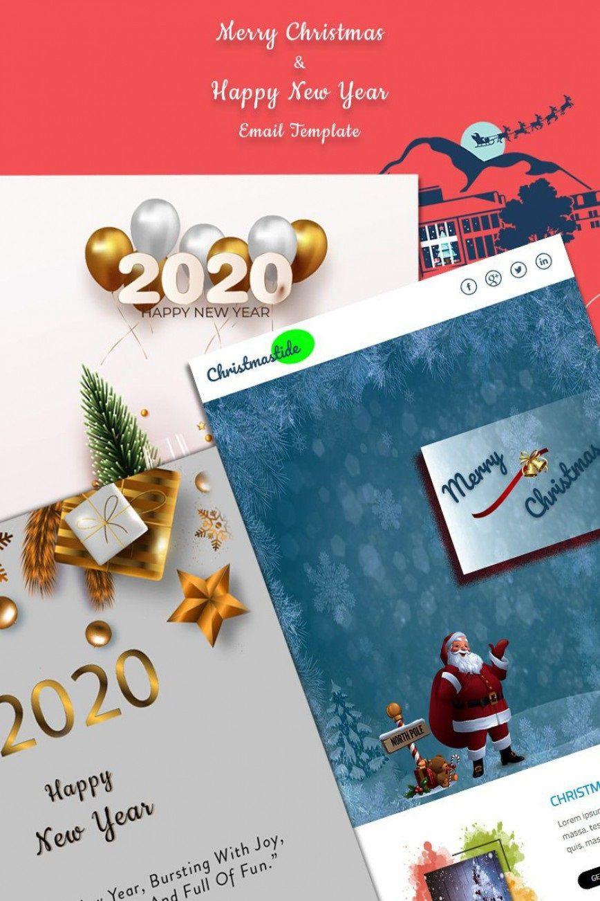 006 Singular Free Christma Newsletter Template Microsoft Word Sample Full
