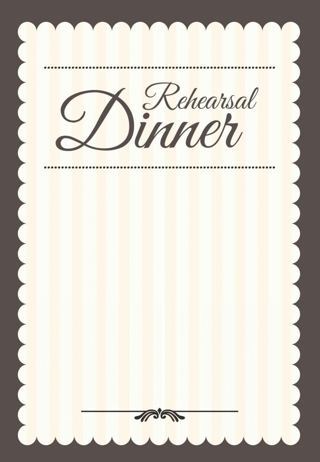 006 Singular Free Dinner Invitation Template High Resolution  Templates Rehearsal Printable Italian ThanksgivingLarge