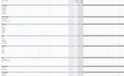 006 Singular Free Marketing Plan Template Idea  Music Download Digital Pdf Excel