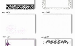006 Singular Free Place Card Template Word Highest Quality  Tent Id