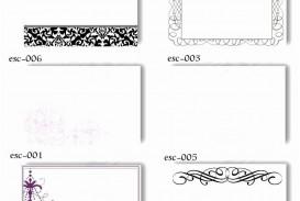 006 Singular Free Place Card Template Word Highest Quality  Blank Microsoft Wedding Name