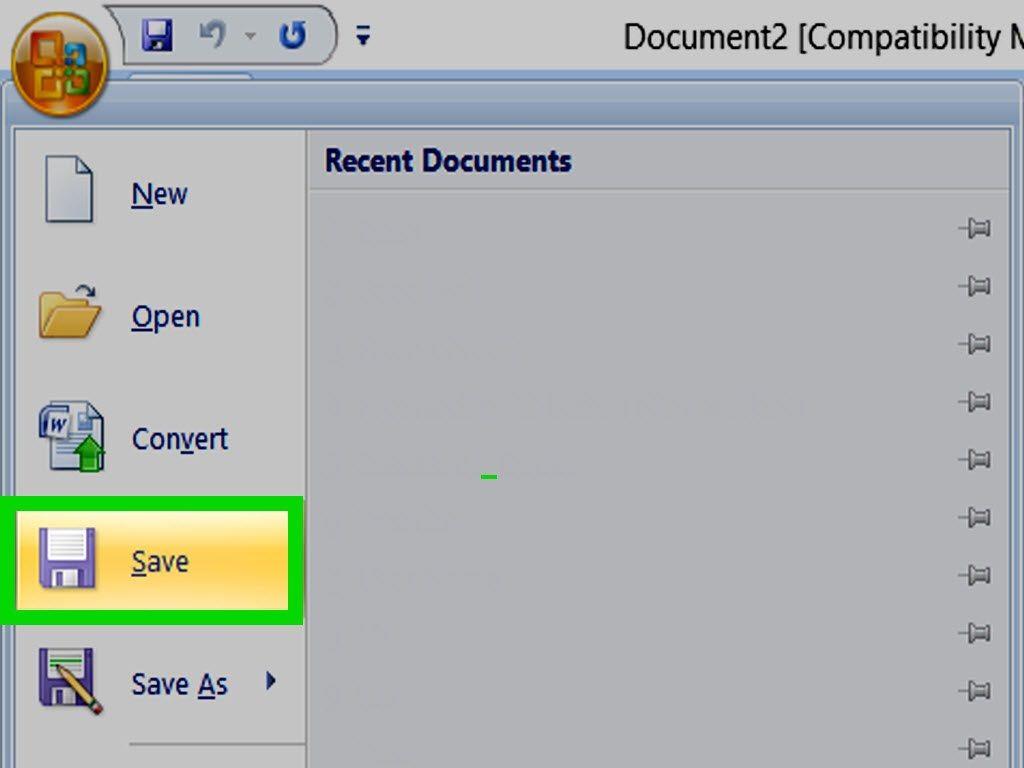 006 Singular Microsoft Publisher Booklet Template Image  Free Tri Fold Brochure Office DownloadLarge