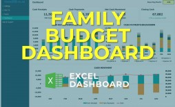 006 Singular Personal Spending Excel Template Picture  Best Budget Planner Free Finance