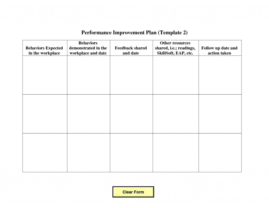 006 Singular School Improvement Planning Template Photo  Templates Plan Sample Deped 2016 Example South AfricaLarge