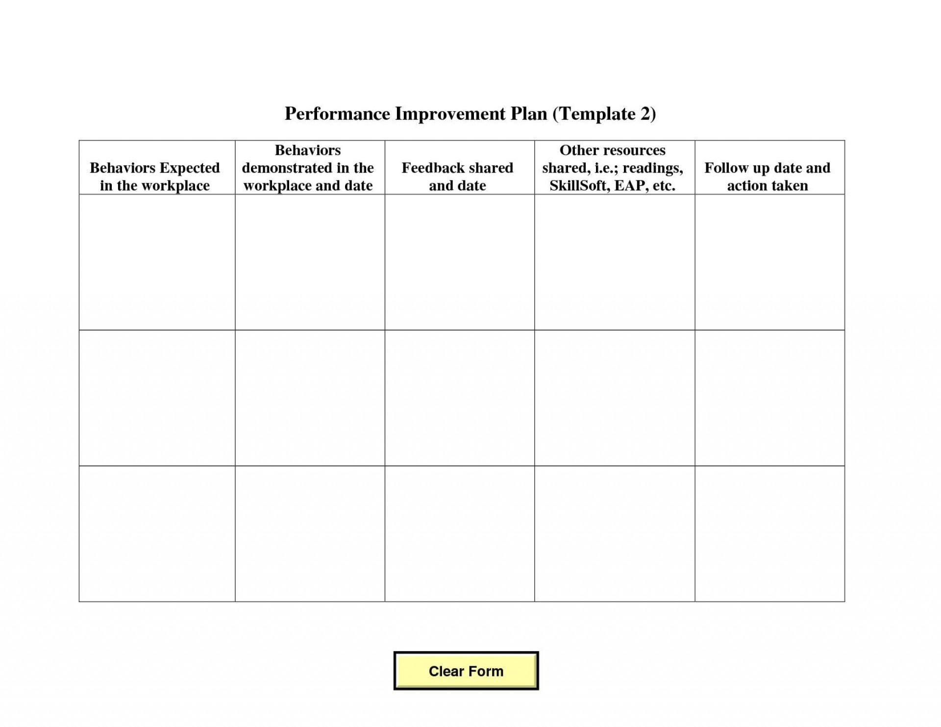 006 Singular School Improvement Planning Template Photo  Templates Plan Sample Deped 2016 Example South Africa1920