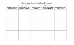 006 Singular School Improvement Planning Template Photo  Templates Plan Sample Deped 2016 Example South Africa