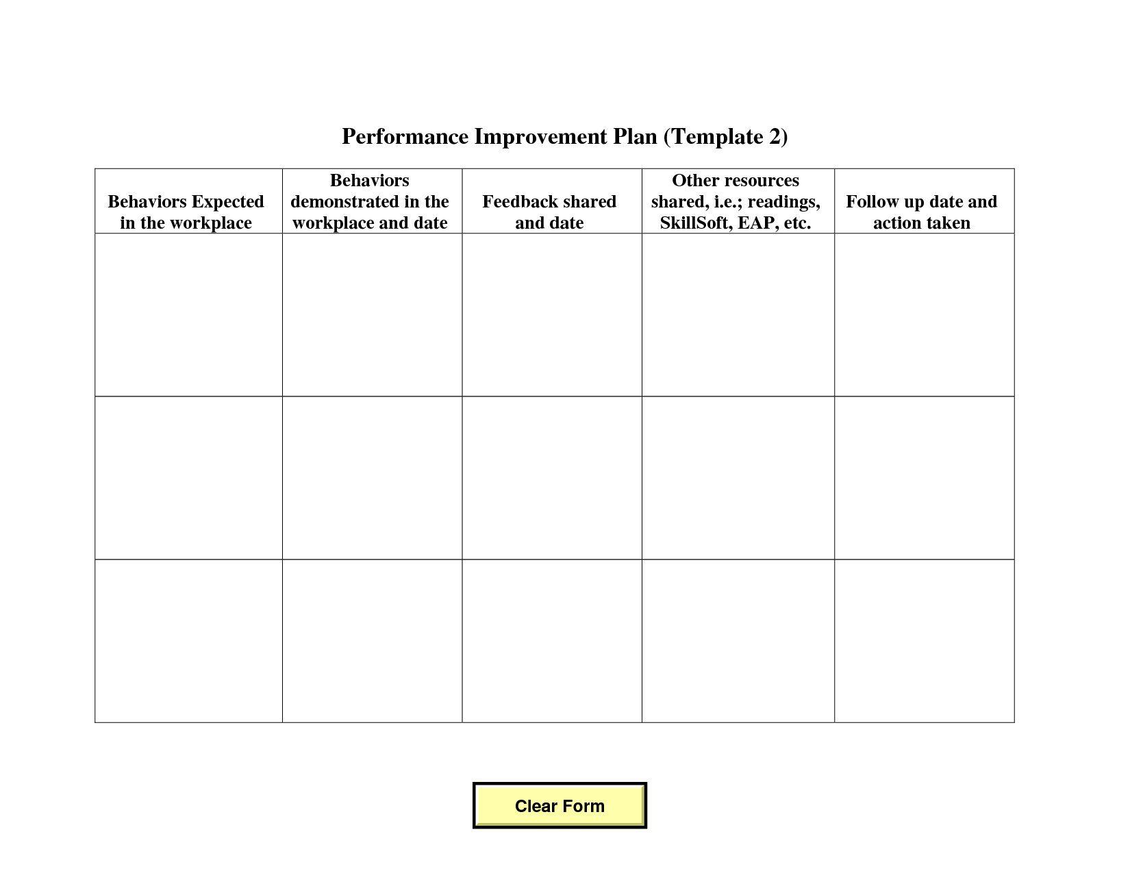 006 Singular School Improvement Planning Template Photo  Templates Plan Sample Deped 2016 Example South AfricaFull