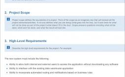 006 Singular Simple Busines Plan Template Free Example  Word Document Download