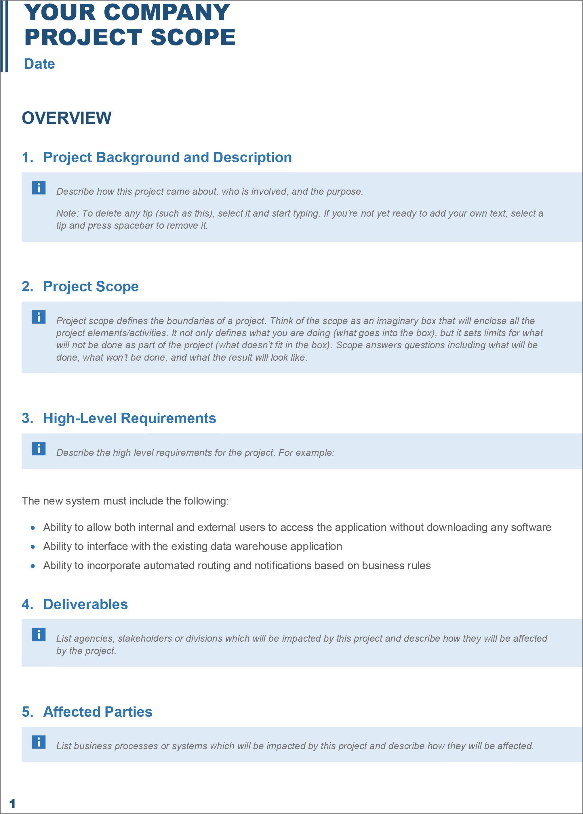 006 Singular Simple Busines Plan Template Free Example  Word Document DownloadFull