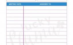 006 Singular Snack Sign Up Sheet Template Example  Team Sport Printable